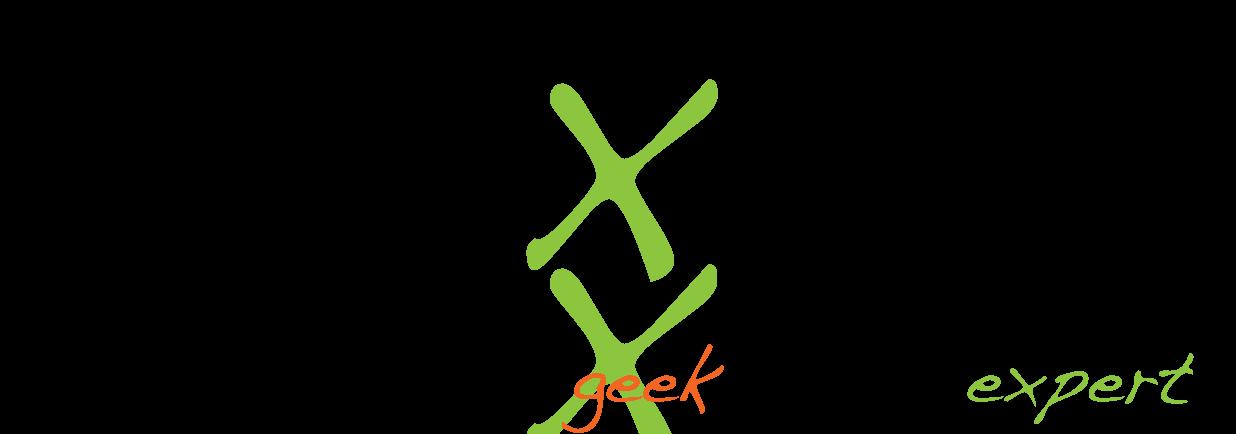 TechXperts